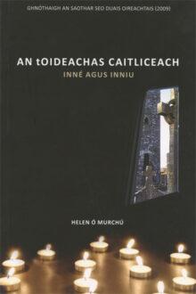 W-an_toideachas_caitliceach