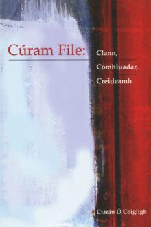 W-curam_file
