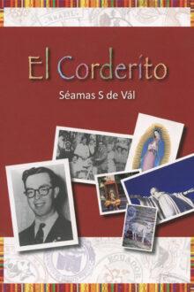 W-el_corderito