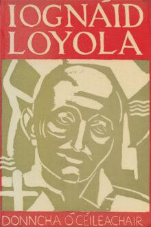 W-iognaid_loyola