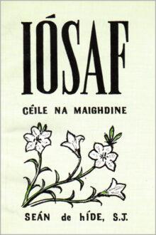W-iosaf