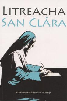 W-litreacha_san_clara