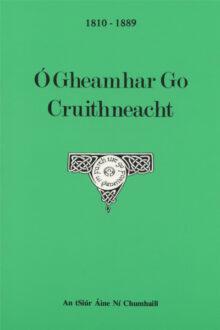 W-o_gheamhar_go_cruithneacht